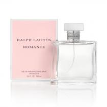 Ralph Lauren Romance Edp 100ml Spray