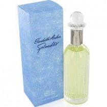 Elizabeth Arden Splendor Edp 125ml Spray