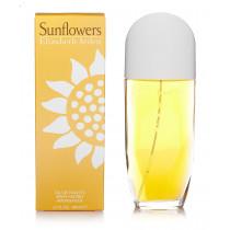 Elizabeth Arden Sunflowers Edt 100ml Spray