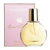 Gloria Vanderbilt Vanderbilt Edt 100ml Spray