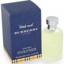 Burberry Weekend Edt 30ml Spray for Men