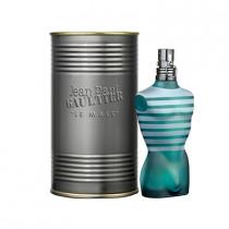 Jean Paul Gaultier Le Male Edt 75ml Spray