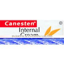 Canesten Internal Cream 5g
