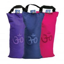 Yoga Mad Sand Bag