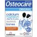 Vitabiotics Osteocare Original 90 Tablets Bone Health Formula
