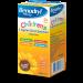 Benadryl Allergy Relief Syrup for Children 100ml