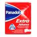 Panadol Extra Advance 500mg Paracetamol and 65mg Caffeine 32 Tablets